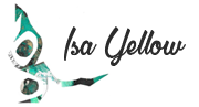 isa yellow